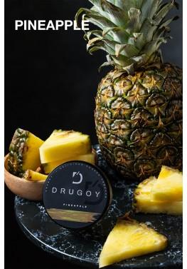Тютюн Drugoy Pineapple 100 грам