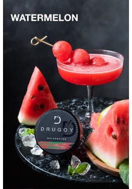 Табак Druoy Watermelon 25 грамм