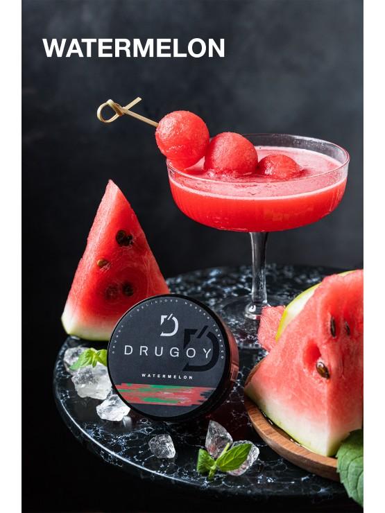 Тютюн Druoy Watermelon 25 грам