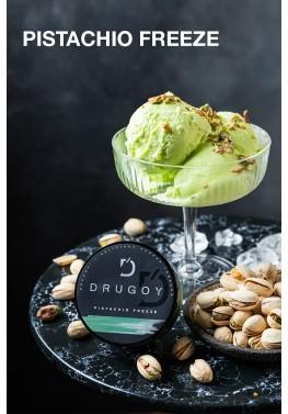 Табак Drugoy Pistachio Freeze 100 грамм