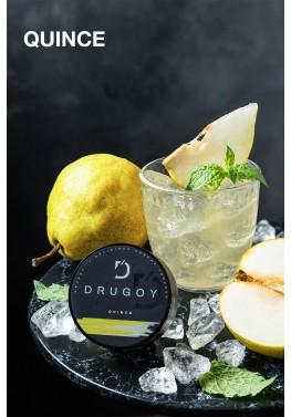 Табак Druoy Quince 25 грамм