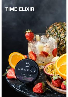 Табак Druoy Time Elixir 25 грамм