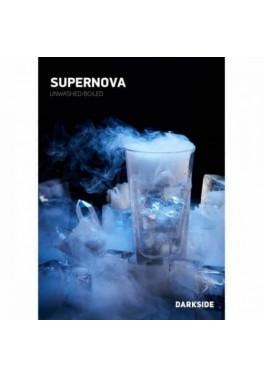 Табак Darkside Core Supernova 25 грамм (Супернова)