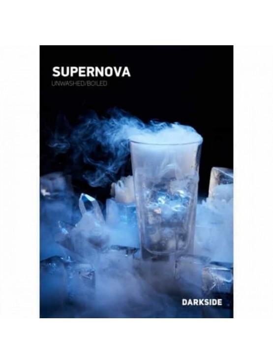 Табак Darkside Core Supernova 100 грамм (Супернова)