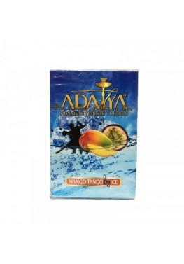Тютюн Adalya Mango Tango Ice - 50 грам