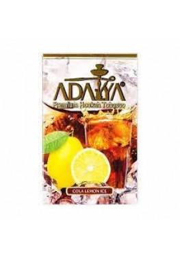 Табак Adalya Exotic Rush (Экзотик Раш) 50 грамм