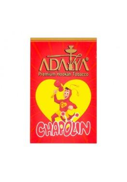 Тютюн Adalya Chapolin (Чиполіно) - 50 грам