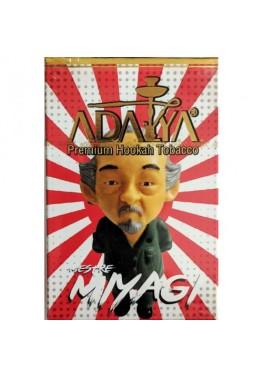 Табак Adalya Miyagi - 50 грамм