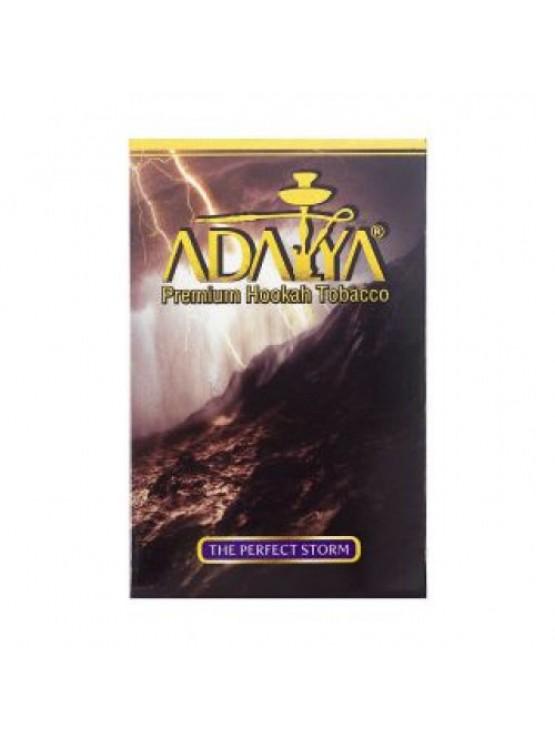 Тютюн Adalya The Perfect Storm (Перфект Шторм)  - 50 грам