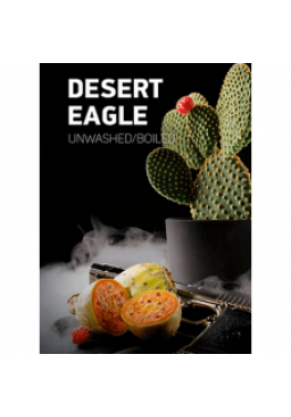 Тютюн Darkside Core Desert Eagle (Кактус) - 100 грам