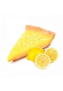 Табак Fumari Lemon Loaf (Лимонный пирог) - 100 грамм