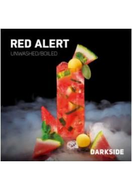 Тютюн Darkside Core Red Alert 100 грам (Арбузова лимонад)
