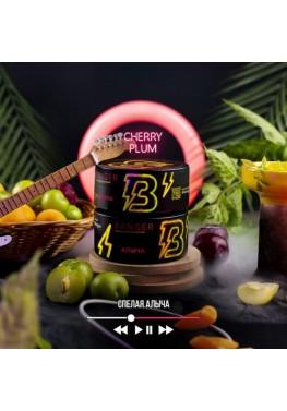 Табак Banger Cherry Plum (Алыча) - 100грам