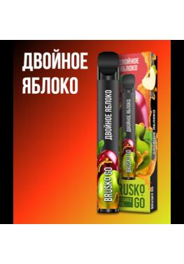 Двойное Яблоко - 800 тяг