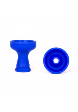 Силиконовая чаша AMY PHUNNEL BLUE