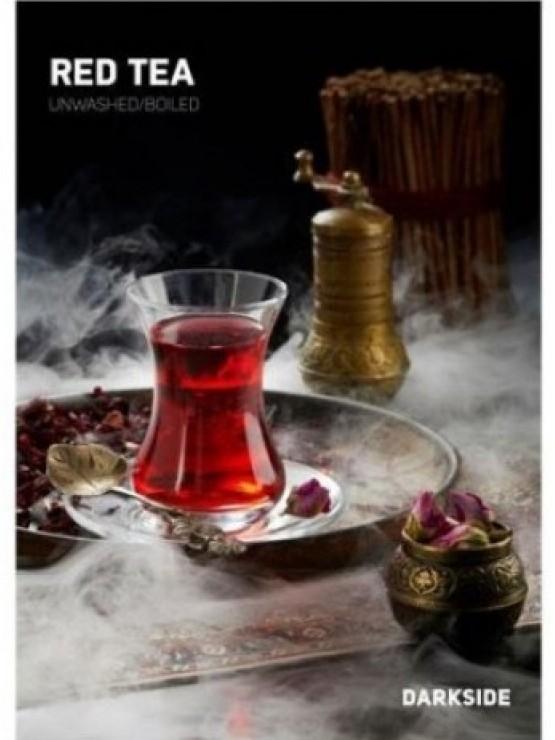 Тютюн Darkside Core Red Tea 100 грам (Червоний Чай)