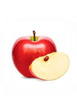 Тютюн Fumari Fakhfakhina(Червоне яблуко)- 100 грамм