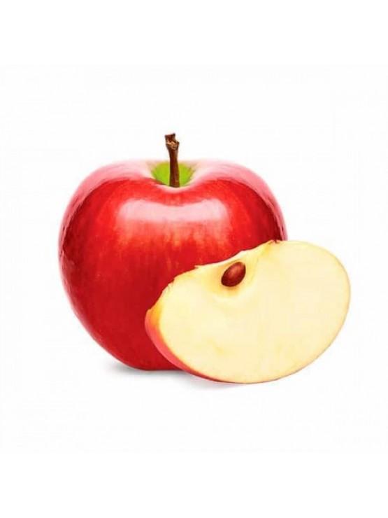 Табак Fumari Fakhfakhina(Красное яблоко)- 100 грамм