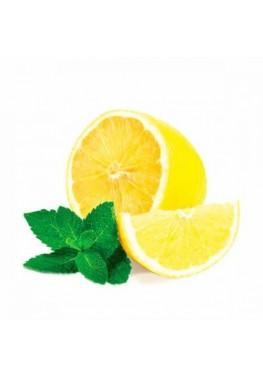 Тютюн Fumari Lemon Mint(Лимон М'ята) - 100 грамм