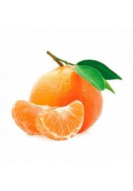 Тютюн Fumari Mandarin Zest(Мандарин) - 100 грам