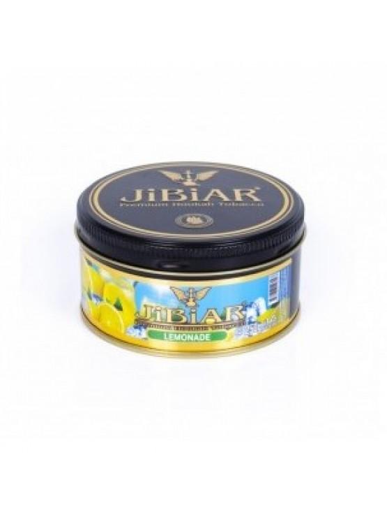 Тютюн Jibiar Lemonade (Лимонад) - 250 грам