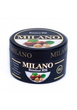 Тютюн Milano Hazelnut M96 - 100 грам