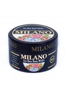 Тютюн Milano Ice Bon Bon M101 - 100 грам