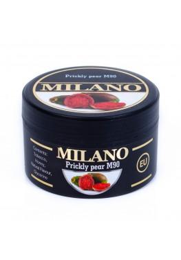 Тютюн Milano Prickly Pear M90 (Груша) - 100 грам