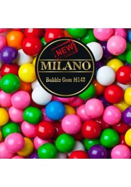Тютюн Milano Bubble Gum М148 (Солодка Жуйка) - 50 грам