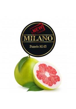 Тютюн Milano Pomelo M149 (Помело) - 50 грам