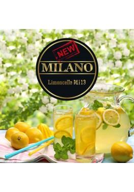 Тютюн Milano Limoncello M113 (Лімончелло) - 50 грам