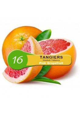 Табак Tangiers Grapefruit (Грейпфрут) - 250 грамм