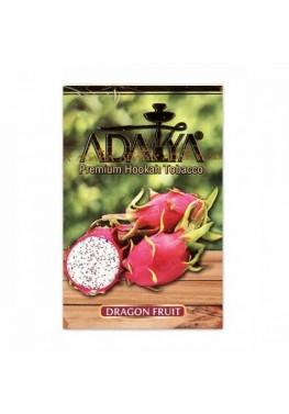 Табак Adalya Dragon Fruit (Питайя) - 50 грамм