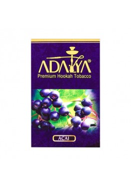 Табак Adalya Acai (Асаи) - 50 грамм