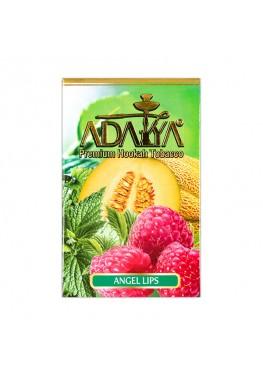 Табак Adalya Angel Lips (Ангельские губки) - 50 грамм