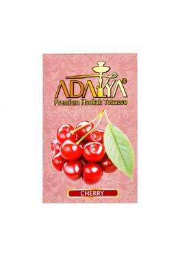 Табак Adalya Cherry (Вишня) - 50 грамм