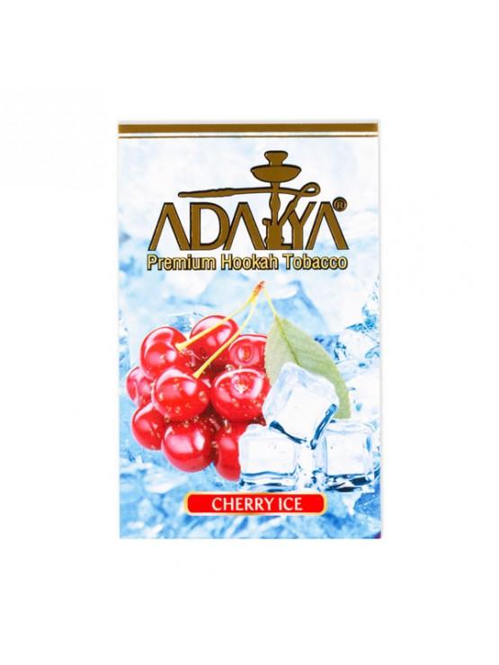 Табак Adalya Cherry Ice (Вишня лед) - 50 грамм