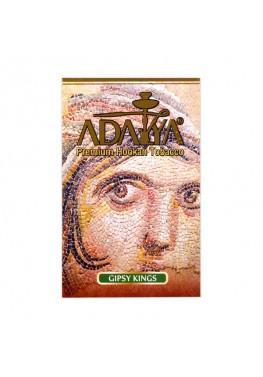 Табак Adalya Gipsy Kings (Арбуз дыня апельсин лимон) - 50 грамм