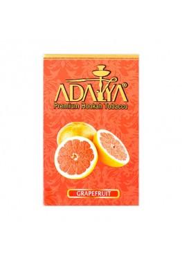 Табак Adalya Grapegruit (Грейпфрут) - 50 грамм