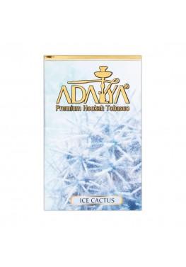 Тютюн Adalya Ice Cactus (Лід кактус) - 50 грам
