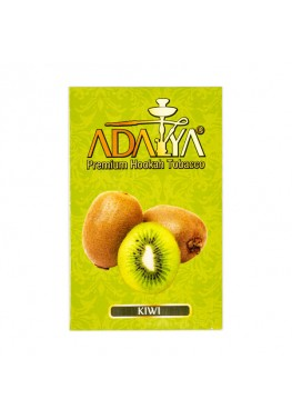 Табак Adalya Kiwi (Киви) - 50 грамм