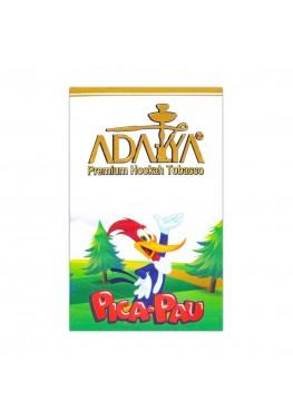 Табак Adalya Pica Pau (Пика Пай) - 50 грамм