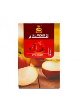 Табак Al Fakher Apple (Яблоко) - 50 грамм