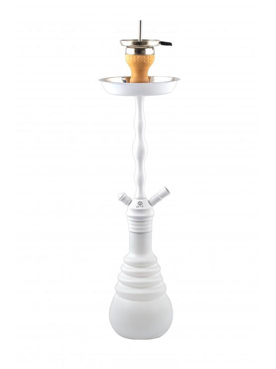 Кальян AL MANI Z-03 White