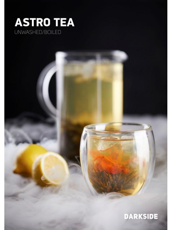Табак Darkside Medium Astro Tea (Чай с Лимоном) - 250 грамм