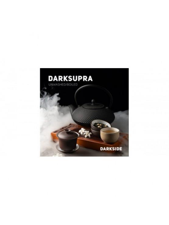 Тютюн Darkside Core Darksupra 100 грам (Дарксупра)
