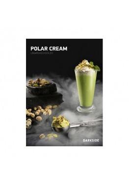 Тютюн Darkside Core Polar Cream (Фісташкове морозиво) - 100 грам