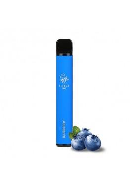 Черника (Blueberry) - 800 тяг