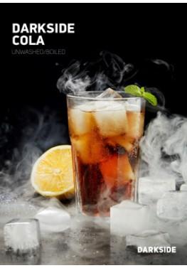 Табак Dark Side Soft Dark Side Cola 100 грамм (Кола)