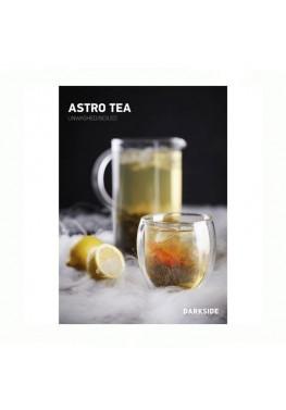 Табак Dark Side Soft Astro Tea 100 грамм (Зеленый Чай С Лимоном)